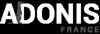 BandeauSD-ADONIS-FR2019-blanc-gris