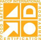 Logo_HACCP