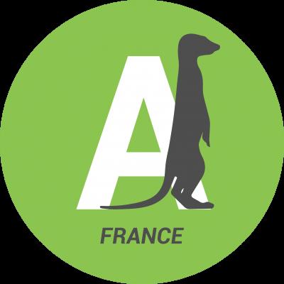 logo-carre-Adonis-France