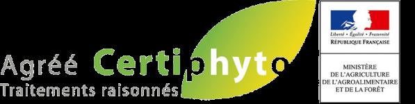 logo-certification-certibiocide