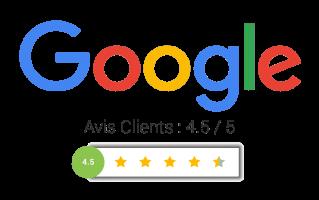 note-google-adonis-france